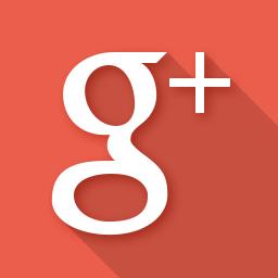 google+  ορίζoντας γνώσης