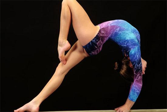 Γυμναστική… ένα από τα αρχαιότερα αθλήματα