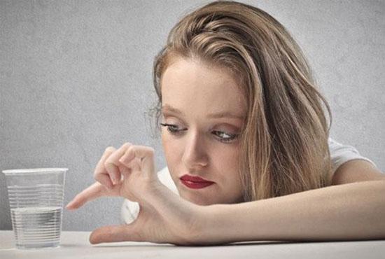 Απαισιοδοξία: χαρακτηριστικό της εφηβείας ή της σύγχρονης εποχής;