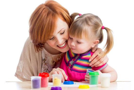 Οι υψηλές προσδοκίες των γονιών: Ενθαρρύνουν ή αποθαρρύνουν τα παιδιά;