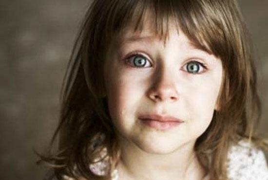Παιδί και θάνατος: Οι συναισθηματικές αντιδράσεις του παιδιού στις διάφορες ηλικίες