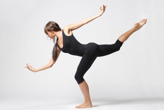 Όσα πρέπει να γνωρίζετε για το σύγχρονο χορό