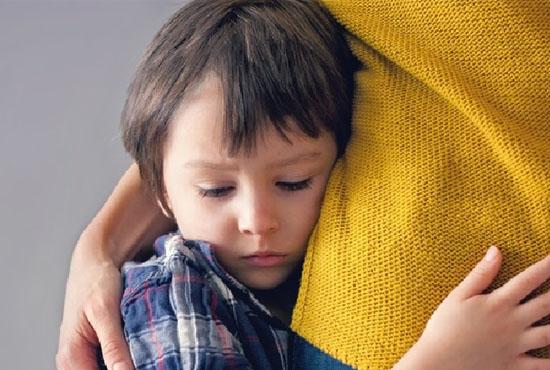 Το άγχος στα παιδιά και τους έφηβους: Μια παραγνωρισμένη απειλή