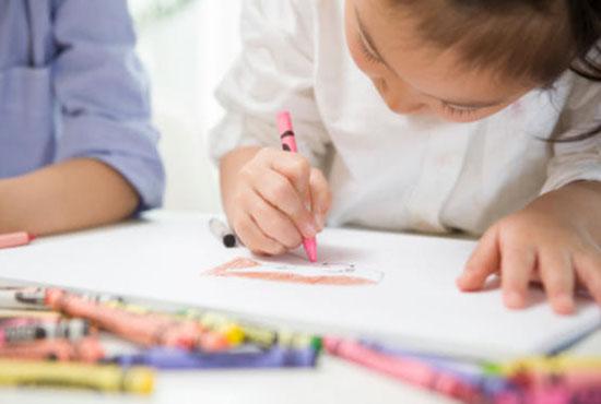 Πως ωφελούν οι καλλιτεχνικές δραστηριότητες τα παιδιά;