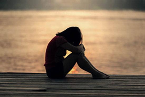 Είναι λάθος να μένουμε προσκολλημένοι στο παρελθόν και να μην επιτρέπουμε στον εαυτό μας να ασχοληθεί με το παρόν