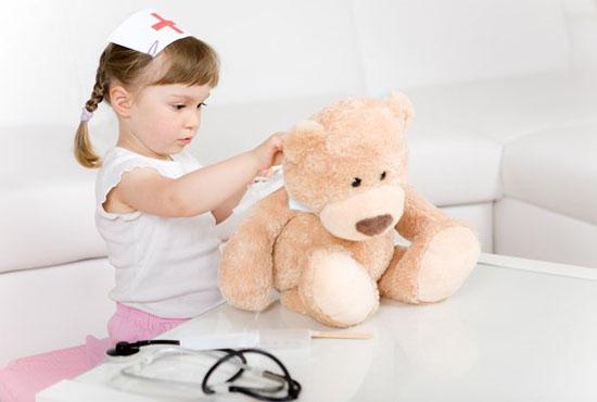 Οστρακιά στα παιδιά: Συμπτώματα, επιπλοκές, θεραπεία