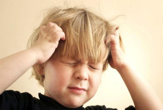 Ποια είναι τα προειδοποιητικά σημάδια της ψυχικής νόσου