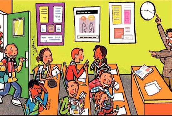 Πώς επηρεάζονται τα παιδιά από τις σχολικές απουσίες;