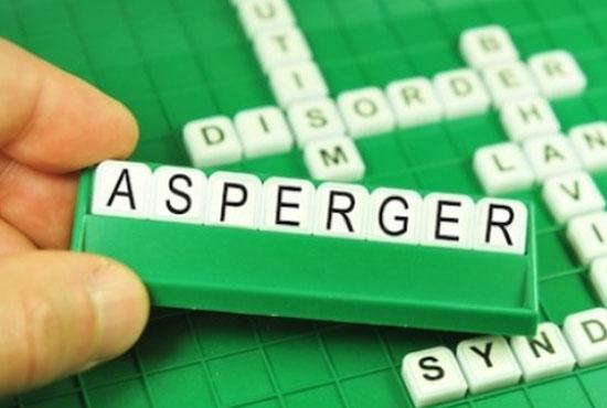 Asperger και διαφοροποίηση από τον αυτισμό