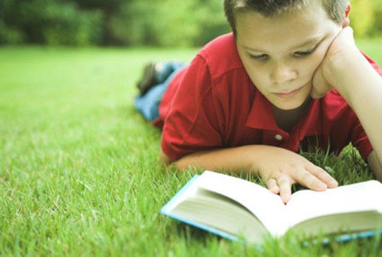 Τα εσωστρεφή παιδιά: Οι πρωτοπόροι του μέλλοντος;