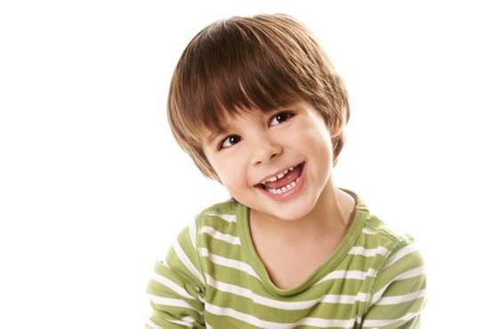 Η σημασία της πρόωρης παρέμβασης σε παιδιά με αυτισμό, δυσκολίες μάθησης και διάσπαση προσοχής