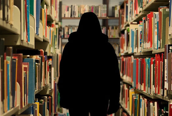 Όταν η προσαρμογή στη φοιτητική ζωή δεν προχωρά ομαλά
