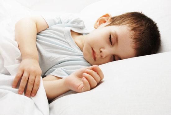O ύπνος ενισχύει τη μάθηση