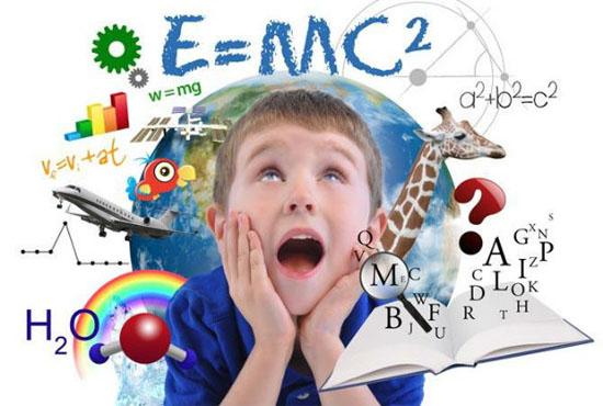 Σχολικές δυσκολίες: Μία εναλλακτική προσέγγιση