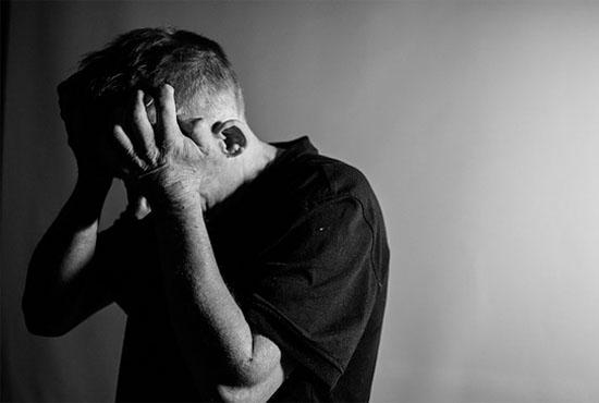 Πως να διαχειριστούμε το θυμό μας όταν ο έφηβος μας φτάνει στα άκρα;