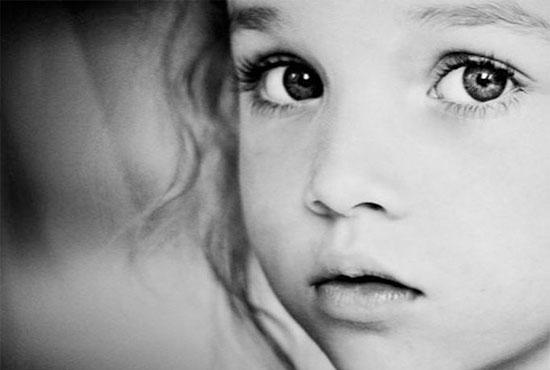 Μικροί ενήλικες: Τα παιδιά γνωρίζουν πράγματα που αγνοούν οι ενήλικες